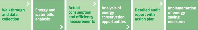Energy-Management18.jpg